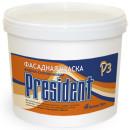 President P3В