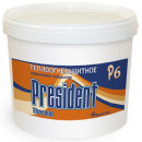 President thermal