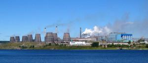 Bogoslovsky_aluminum_plant