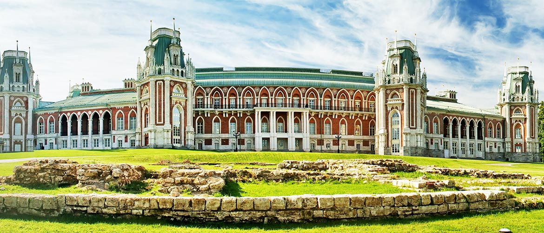 Grand-Palace-1170