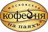 kefe-logo-sm-sm