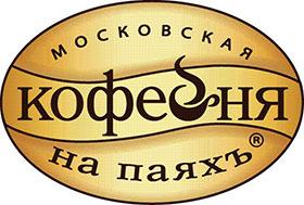 kefe-logo-sm