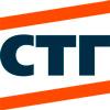 STG_Logo2